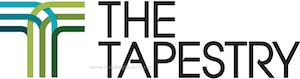 the-tapestry-logo-singapore